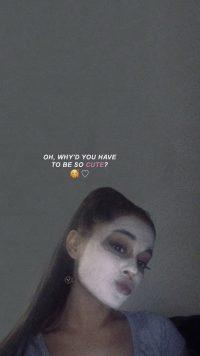 Ariana Grande Wallpaper 36