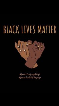 Black Lives Matter Wallpaper 32