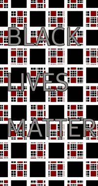 Black Lives Matter Wallpaper 19