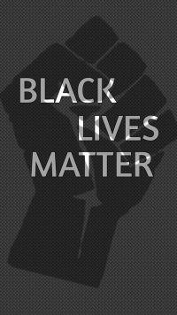 Black Lives Matter Wallpaper 17