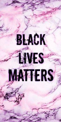 Black Lives Matter Wallpaper 16