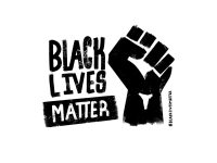 Black Lives Matter Wallpaper 15