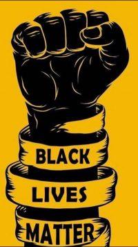 Black Lives Matter Wallpaper 14