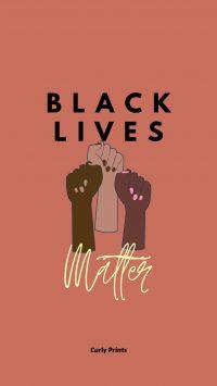 Black Lives Matter Wallpaper 49