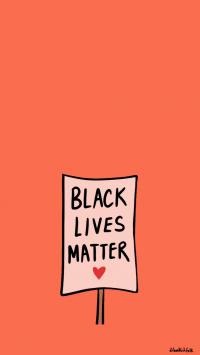 Black Lives Matter Wallpaper 29