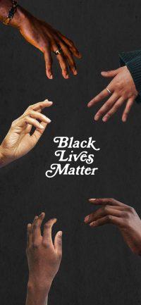 Black Lives Matter Wallpaper 31