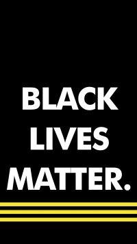 Black Lives Matter Wallpaper 47