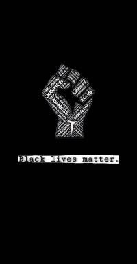 Black Lives Matter Wallpaper 45