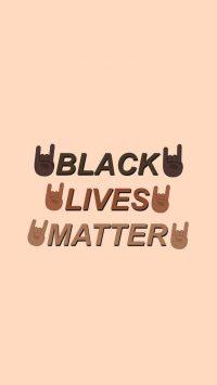Black Lives Matter Wallpaper 38