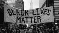 Black Lives Matter Wallpaper 26