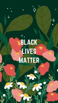 Black Lives Matter Wallpaper 25
