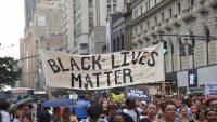 Black Lives Matter Wallpaper 24