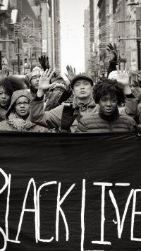 Black Lives Matter Wallpaper 23