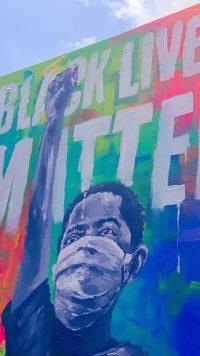 Black Lives Matter Wallpaper 22