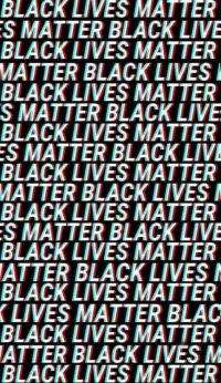 Black Lives Matter Wallpaper 20