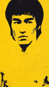 Bruce Lee Wallpaper 17