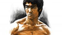 Bruce Lee Wallpaper 32