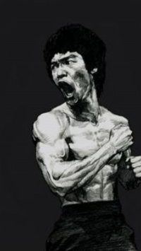 Bruce Lee Wallpaper 26