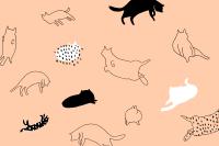 Cat Wallpaper 21