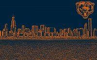 Chicago Bears wallpaper 21
