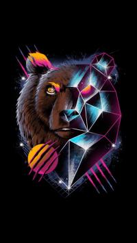 Chicago Bears Wallpaper 20