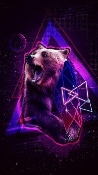 Chicago Bears Wallpaper 8