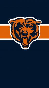 Chicago Bears Wallpaper 7