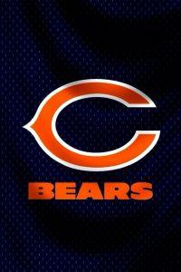 Chicago Bears Wallpaper 3