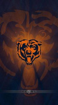 Chicago Bears Wallpaper 1