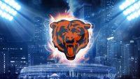 Chicago Bears Wallpaper 19