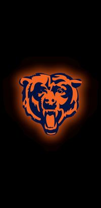Chicago Bears Wallpaper 18