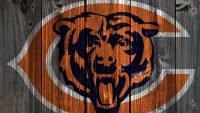 Chicago Bears Wallpaper 17