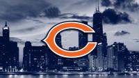 Chicago Bears Wallpaper 16
