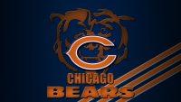 Chicago Bears Wallpaper 15