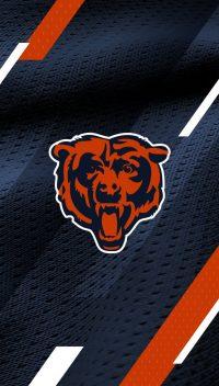 Chicago Bears Wallpaper 13