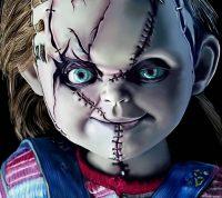 Chucky Wallpaper 18