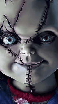 Chucky wallpaper 27