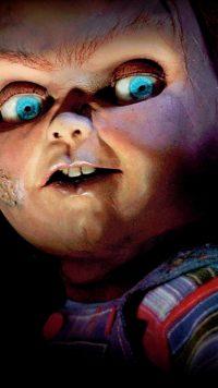 Chucky Wallpaper 26