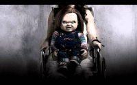 Chucky Wallpaper 10