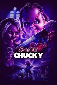Chucky Wallpaper 9