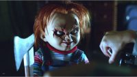 Chucky Wallpaper 5