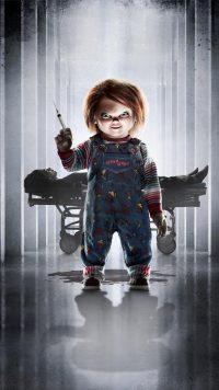 Chucky Wallpaper 3