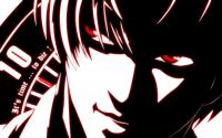 Death Note Wallpaper 33