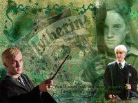 Draco Malfoy Wallpaper 50