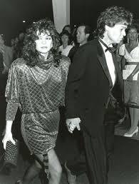 Eddie Van Halen and Valerie Bertinelli Pictures 13