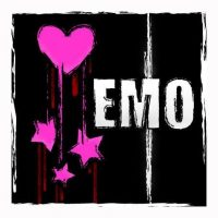 Emo Wallpaper 9