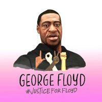 George Floyd Wallpaper 17