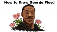 George Floyd Wallpaper 14