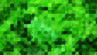 Green Wallpaper 23