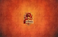 Gryffindor Wallpaper 6